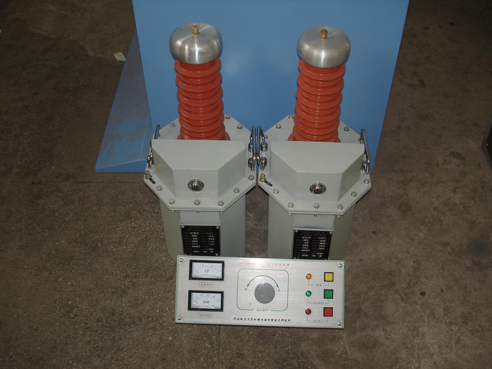 gzy系列电除尘高压整流电源